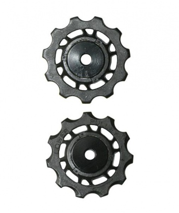 Sram Rear Derailleur Pulley Kit 10-11 X9 X7