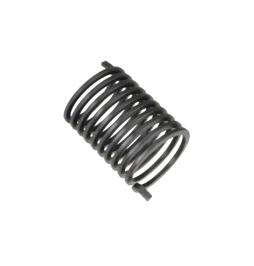 Sram Rear Derailleur Torsion Spring 06-09 XO 11.7515.032.000