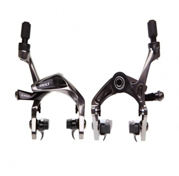 Sram Red Brakes Set Front Rear 2012