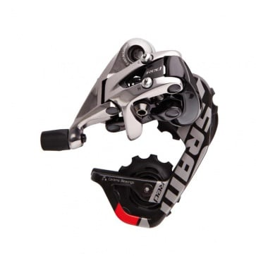 Sram Red Rear Derailleur 2012