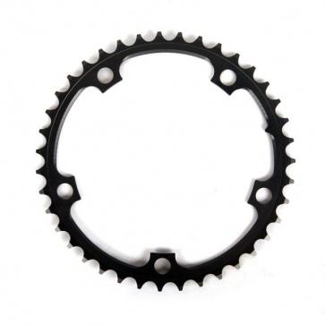 Sram Road bike Chain Ring 34T BCD 110mm