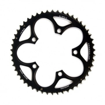 Sram Road Compact ChainRing 50T 110mm  10SP