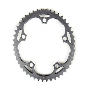 Sram Road Compact ChainRing 50T 110mm V2