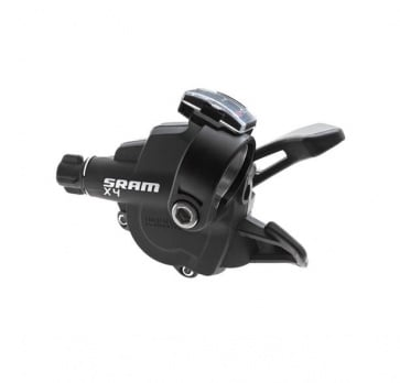 Sram X.4 X4 Trigger Shifter Lever Rear 8Sp