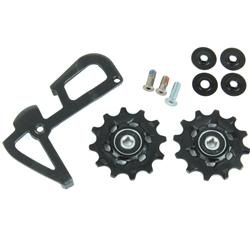 Sram X01 DH Pulleys Inner Cage Short 11.7518.031.000