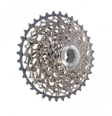 Sram XG-1080 10SP cassette sprocket