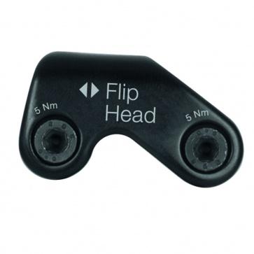 ERGON FLIP HEAD KIT (7x9mm)