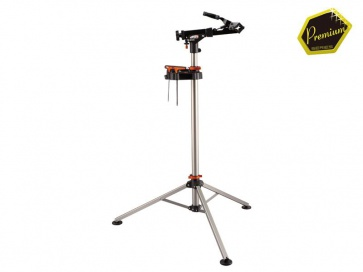 SuperB bicycle repair stand TB-WS30 home mechanic