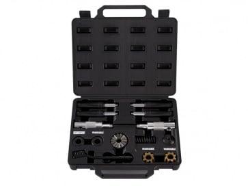 SuperB Bottom Bracket Taping Facing set b.b tool TB98150