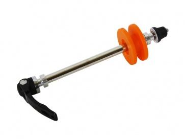 Superb TB-CH20 Chain Keeper Tool