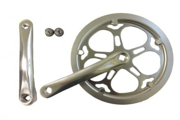 Tern Link C7 Crank Set 52T