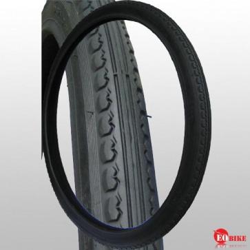 Tiron mini velo bike tire 20x1 3/8 tyre