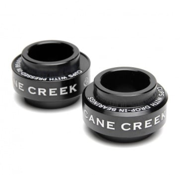 "CANE CREEK HEADSET PRESS ADAPTOR 1-1/8"""