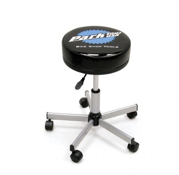 PARK STL-2 ADJUSTABLE SHOP STOOL
