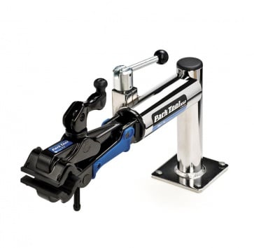 PARK PRS-4 OS-2 DELUXE BENCH MOUNT STAND w/ 100-3D
