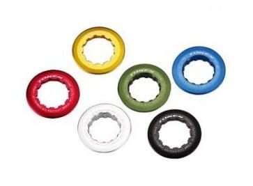 Token Shimano cassette Lock Ring 11T TK041S
