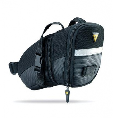 Topeak Aero Wedge Pack Large TC2262B