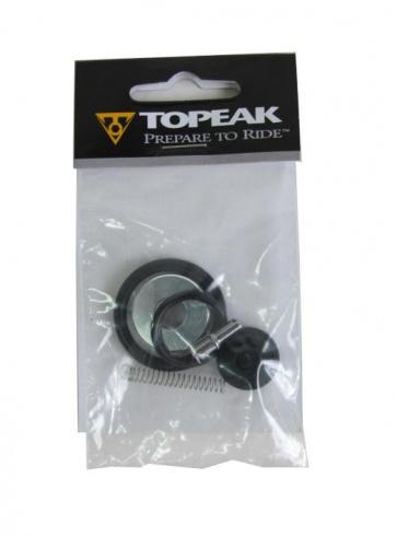 Topeak Air Pump TJB-ACE Rebuild Kit