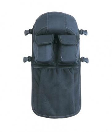 Topeak AirBackpack Core Pack TARP-2