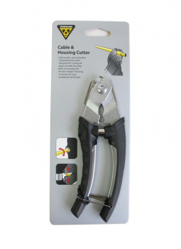Topeak Cable Housing Cutter TPS-SP16