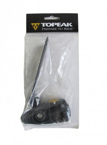 Topeak Defender M33 clamp mount set TRK-DF13