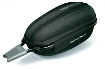 Topeak Dynapack install Bicycle Seat Post Bag Pack