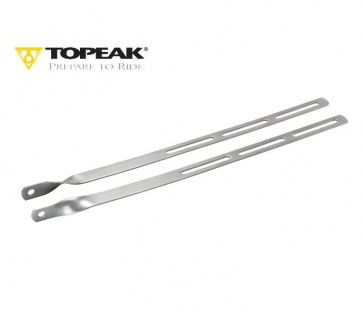 Topeak Extra Long Mounting Bracket 34.5cm