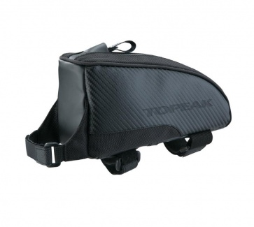 Topeak Fuel Tank Large Top Tube Bag TC2292B