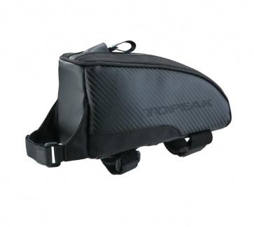 Topeak Fuel Tank Medium Top Tube bag bicycle TT2291B