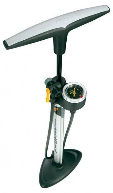 Topeak JoeBlow Sprint BIcycle Tower Air Pump