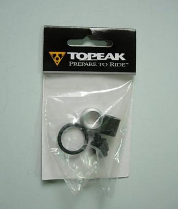 Topeak Mini Morph Head cap repair part