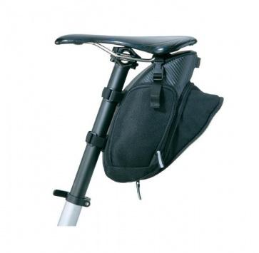 Topeak MondoPack XL Bicycle Seat Bag Saddle TC2290B