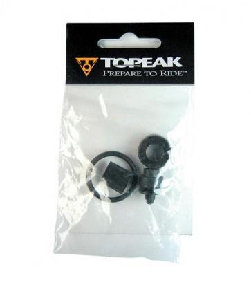 Topeak Morph Pump Head Part TRK-MP01