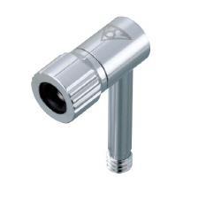 Topeak Pressure-Rite High Pressure Adapter Presta