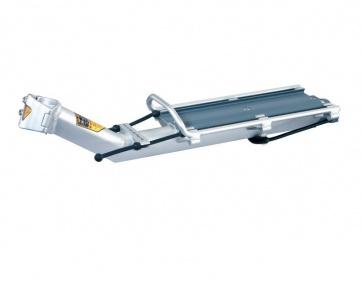 Topeak RX Beamrack V Type TA2401V