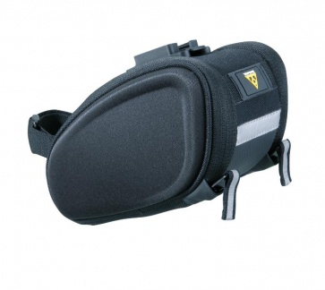 Topeak Sidekick STW wedge pack seat bag TC2275B