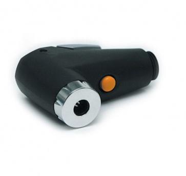 Topeak Smarthead Replacement Kit Ace Mega Morph TRK-JB09