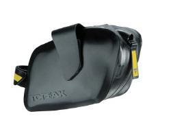 Topeak Weatherproof DynaWedge Seat Bag Pack