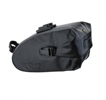 Topeak Wedge DryBag Medium QuickClick Seat Bag TT9821B