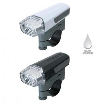 Topeak Whitelite HP Beamer Front Light Torch