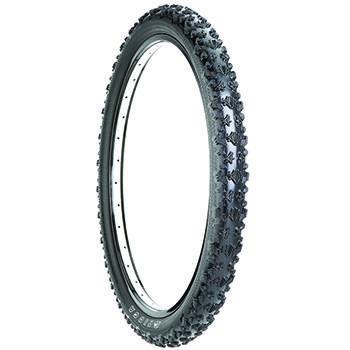 Tioga Venture Bike Tire Tyre 29 Wire
