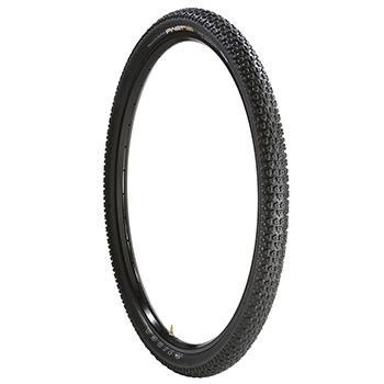 Tioga Fast13 Folding Tyre Tire 29x2.1