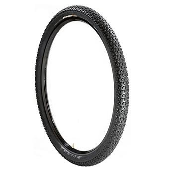 Tioga Fast13 Bike Tire Tyre 27.5x2.25
