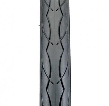 700x26 KENDA KWICK ROLLER L3R/IRON CAP FLDG