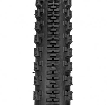 26x2.35 KENDA BBG STICK-E WIRE