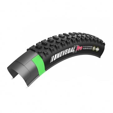 Kenda Nevegal X Pro K1150 DTC KSCT 26x2.1 Folding Tyre Tire