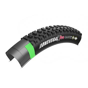 Kenda Nevegal X Pro K1150 DTC KSCT 26x2.35 Folding Tyre Tire