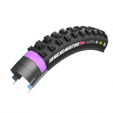 Kenda Nexcavator Pro DTC Folding Tyre Tire 26x2.35