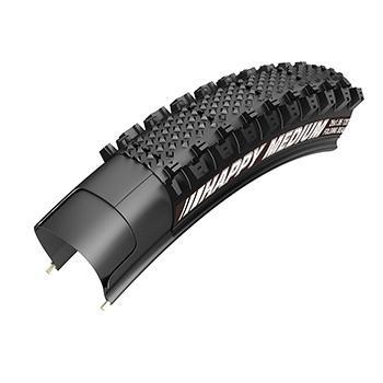 Kenda Happy Medium Pro 26x2.35 K1083A Stick-E Wire Tyre Tire