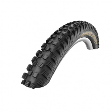 26x2.35 SCHWALBE MAGIC MARY PERFORMANCE WIRE